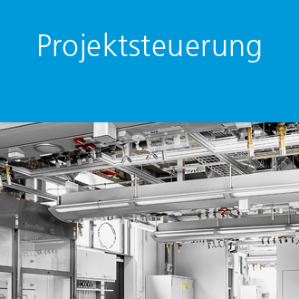 Projektsteuerung-Kernkompetenz
