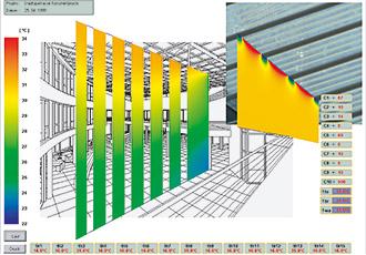 Simulationsrechnung-Korschenbroich01