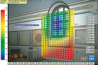 Simulationsrechnung-Xanten01