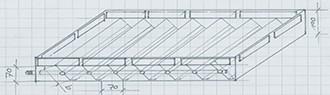 Statische-Heiz-Kuehl-Systeme03