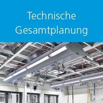 Technische-Gesamtplanung-Kernkompetenz