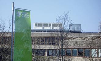 Bergische-Universitaet-Wuppertal