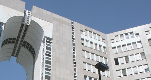 Fachgerichtszentrum-Vorschau