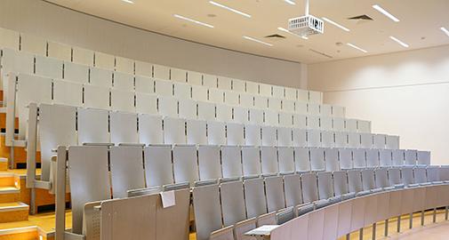 Hoersaalzentrum_Heinrich-Heine-Universitaet