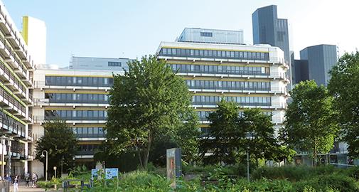 Naturwissenschaft-Duisburg-Essen-Vorschau