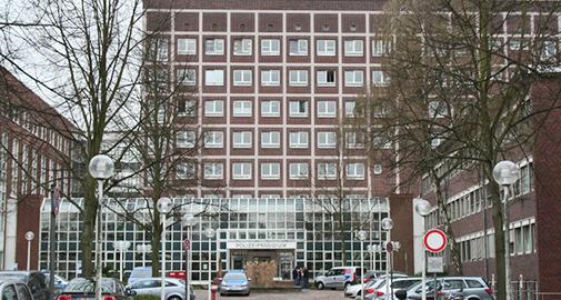 Polizeipraesidium-Dortmund-Vorschau