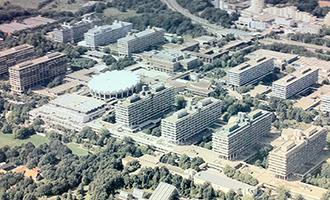 Ruhr-Universitaet