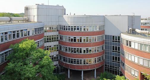 Fusion-Physik-Campus-Duisburg-01